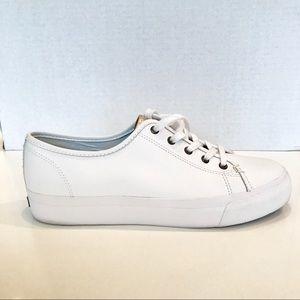 bd19149ce36 Sperry Shoes - Sperry Cliffside platform sneaker